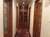 3 otaqlı köhnə tikili - Nizami m. - 100 m² (2)