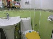 3 otaqlı köhnə tikili - Nəsimi r. - 65 m² (14)