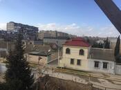 7 otaqlı ev / villa - Bakıxanov q. - 500 m² (10)