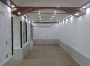 Obyekt - Sahil m. - 230 m² (2)