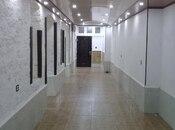 Obyekt - Sahil m. - 230 m² (5)