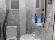 Obyekt - Sahil m. - 230 m² (8)
