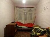 3 otaqlı ev / villa - Keşlə q. - 55 m² (7)