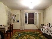 3 otaqlı ev / villa - Keşlə q. - 55 m² (4)