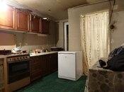 3 otaqlı ev / villa - Keşlə q. - 55 m² (11)