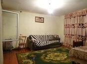 3 otaqlı ev / villa - Keşlə q. - 55 m² (3)