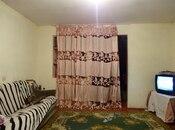 3 otaqlı ev / villa - Keşlə q. - 55 m² (5)