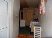3 otaqlı ev / villa - Keşlə q. - 55 m² (15)