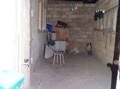3 otaqlı ev / villa - Keşlə q. - 55 m² (16)