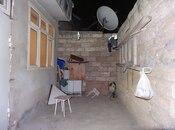 3 otaqlı ev / villa - Keşlə q. - 55 m² (2)
