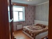 3 otaqlı ev / villa - Zığ q. - 100 m² (6)