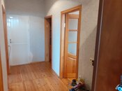 3 otaqlı ev / villa - Zığ q. - 100 m² (8)