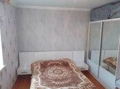 3 otaqlı ev / villa - Zığ q. - 100 m² (3)
