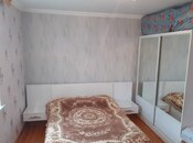 3 otaqlı ev / villa - Zığ q. - 100 m² (4)