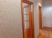 3 otaqlı ev / villa - Zığ q. - 100 m² (7)