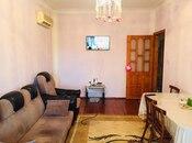 3 otaqlı köhnə tikili - Xətai r. - 105 m² (3)