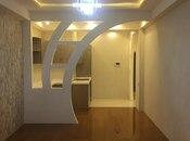 2 otaqlı yeni tikili - Şah İsmayıl Xətai m. - 67 m² (10)