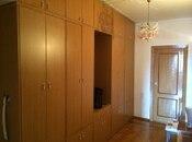 2 otaqlı köhnə tikili - Azadlıq Prospekti m. - 70 m² (12)