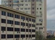 2 otaqlı köhnə tikili - Azadlıq Prospekti m. - 70 m² (13)
