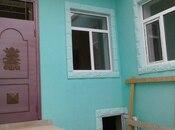 3 otaqlı ev / villa - Xırdalan - 60 m² (6)