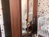 1 otaqlı yeni tikili - Xırdalan - 37 m² (4)