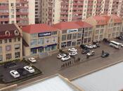 3 otaqlı yeni tikili - Həzi Aslanov m. - 116 m² (18)
