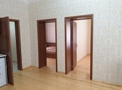 3 otaqlı ev / villa - Biləcəri q. - 60 m² (5)
