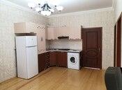3 otaqlı ev / villa - Biləcəri q. - 60 m² (2)