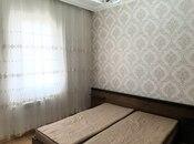 3 otaqlı ev / villa - Biləcəri q. - 60 m² (6)