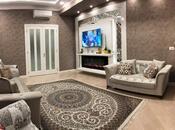 2 otaqlı yeni tikili - Xətai r. - 93 m² (16)