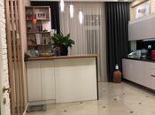 2 otaqlı yeni tikili - Xətai r. - 93 m² (13)