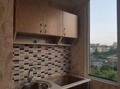 2 otaqlı yeni tikili - Nəriman Nərimanov m. - 35 m² (3)