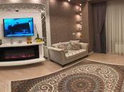 2 otaqlı yeni tikili - Xətai r. - 81 m² (15)