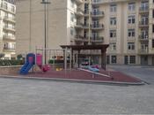 2 otaqlı yeni tikili - Xətai r. - 81 m² (3)