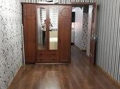1 otaqlı yeni tikili - Xırdalan - 46 m² (3)