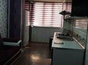 1 otaqlı yeni tikili - Xırdalan - 46 m² (5)