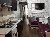 1 otaqlı yeni tikili - Xırdalan - 46 m² (6)