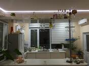 2 otaqlı yeni tikili - Yeni Yasamal q. - 82 m² (3)