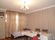3 otaqlı yeni tikili - Yeni Yasamal q. - 132 m² (2)