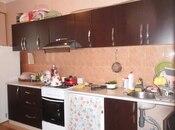 3 otaqlı yeni tikili - Yeni Yasamal q. - 132 m² (10)