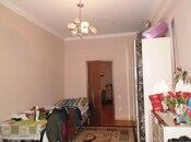 3 otaqlı yeni tikili - Yeni Yasamal q. - 132 m² (6)