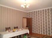 3 otaqlı yeni tikili - Yeni Yasamal q. - 132 m² (14)