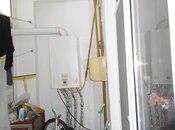 3 otaqlı yeni tikili - Yeni Yasamal q. - 132 m² (12)