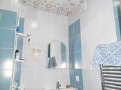 3 otaqlı yeni tikili - Yeni Yasamal q. - 132 m² (21)