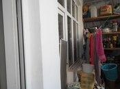 3 otaqlı yeni tikili - Yeni Yasamal q. - 132 m² (13)
