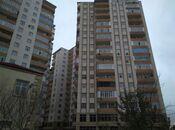 3 otaqlı yeni tikili - Yeni Yasamal q. - 132 m² (26)