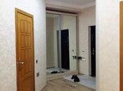 2 otaqlı yeni tikili - Elmlər Akademiyası m. - 75 m² (2)