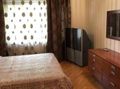 3 otaqlı köhnə tikili - Nəsimi r. - 150 m² (11)