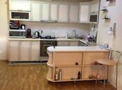 3 otaqlı yeni tikili - İnşaatçılar m. - 120 m² (15)