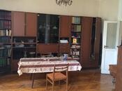 4 otaqlı köhnə tikili - 28 May m. - 110 m² (10)